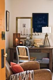 Craftsman Home Interiors 10 artistic bungalow living room design of nice craftsman home 3319 by guidejewelry.us