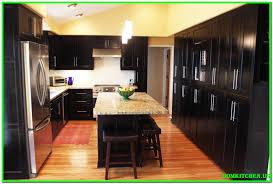 full size of kitchen best backsplash for brown cabinets kitchen backsplash ideas for black countertops large size of kitchen best backsplash for brown