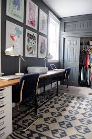 colors to paint an office. Full Size Of Colors:painting Window Trim Same Color As Walls Also Wall Paint And Colors To An Office