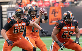 Stampeders Depth Chart Game Preview Lions Stampeders Bc Lions