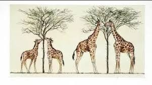 What Are The Major Differences Between Darwin And Lamarcks