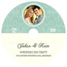 best photos of label template dvd sticker psd wedding label maker templates sticker
