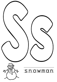 Small Picture letter r coloring pages s is for coloring page images about