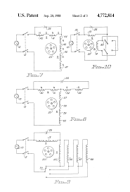 westinghouse ac motor wiring diagram schematics and wiring diagrams ponent ac motor diagram my homemade electric generator diy