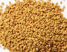 Image result for fenugreek seeds