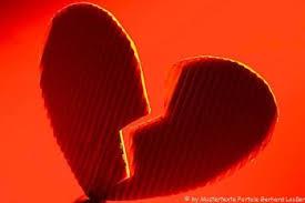Zitate Und Sprüche Zu Trennung Und Scheidung Ende Einer Beziehung