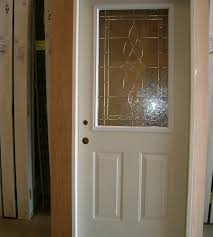 large size of chic back decorating front door glass inserts front door glass inserts home