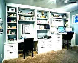 Wall units for office Table Home Office Wall Unit Office Wall Units Desk Wall Units Wall Unit With Desk Office Wall Fromscratchagencycom Home Office Wall Unit Dobravaclub