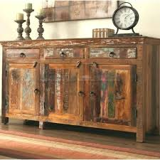 rustic kitchen cabinets diy rustic cabinets rustic kitchen cabinets rustic cabinets extraordinary rustic kitchen rustic kitchen cabinets diy
