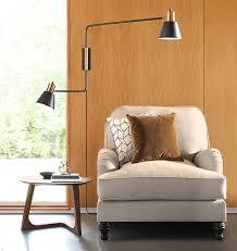 living room wall lighting. Living Room Wall Lighting