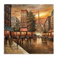 chic and creative paris wall art interior design ideas buy decor from bed bath beyond nights on paris wall art ikea with pleasurable inspiration paris wall art new trends bedroom prints