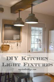 french country kitchen lighting fixtures. Kitchen:Kitchen Pendant Light Fixtures Eat In Kitchen French Country Lighting