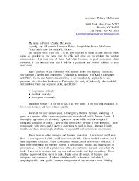 How To Write English Essay Top Review Resume Cover Letter With