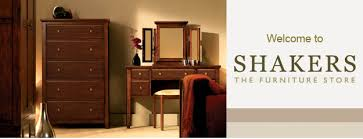 the shakers furniture. Shakers Furniture The