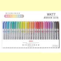 Fluorescent pen - Shop Cheap Fluorescent pen from China ...