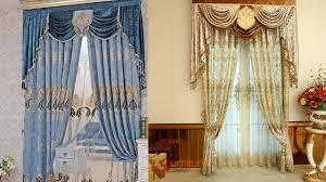 Curtain Design Ideas 2019 Curtain Ideas For Living Room Modern Living Room Curtains Ideas 2019