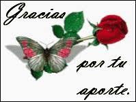 paso flor en cinta para diademas webb Images?q=tbn:ANd9GcTSaPotPGgL8mcFY8OyohxwUjW0_VMCKnX0qwewzwYylecncmEwBQ