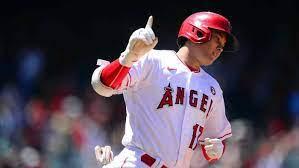 Shohei Ohtani gives Japanese baseball a ...