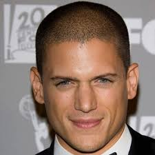 4 of The Most Popular Buzz Cut Hairstyles for Men   The Idle Man besides  furthermore Top Buzz Cut Looks for Men in addition 25 Buzz Cut Hairstyles   Men's Hairstyles   Haircuts 2017 additionally  as well  besides 20 Variations of Buzz Cuts with Different Lengths and Details further 25 Buzz Cut Hairstyles   Men's Hairstyles   Haircuts 2017 likewise 4 of The Most Popular Buzz Cut Hairstyles for Men   The Idle Man in addition  furthermore Men's Hairstyles Buzz Cut  Photo  Bershka   menshairstyles. on what is a buzz cut haircut