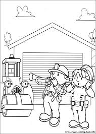 Small Picture 2889 best Mcoloring images on Pinterest Colouring pages