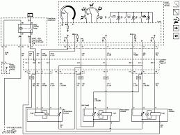 2500 hd wiring diagram wiring diagram for you • wiring diagram for 2012 chevy 2500 hd trailer readingrat 2011 road king wiring diagram 2003