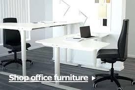 I Office Furniture Ikea Uk