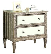 Bedroom End Tables Bedroom End Tables Target Mirrored End Tables Marble Top  Coffee Tables Mirror Bedside