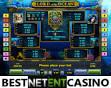 Diamond chief игровой автомат lucky 1