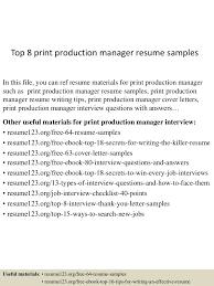Production Coordinator Resume Luxury Mri Coordinator Resume