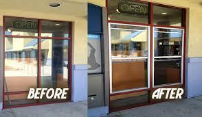 vacaville front window repair vacaville window replacement