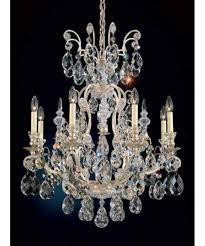 full size of wonderful chandelier light shades argos tea crystal by dainolite remington rectangular archived on