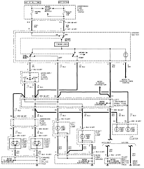 saturn sl stereo wiring diagram wiring diagram and hernes 99 saturn sc2 wiring diagram schematics and diagrams