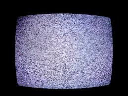 tv no cable. broadcasters defeat tv streaming service tv no cable