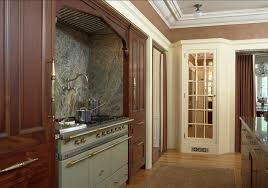 historic kitchen design. historic home kitchen design. pantry design