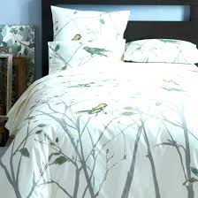 asda bird print duvet cover best image of dragon and vizimage co