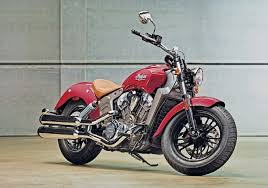 5 of the most innovative indian motorcycles quarto drives