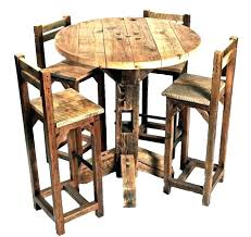 pub table sets pub style table and chairs pub style table set pub style table sets