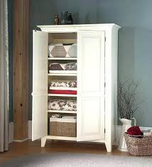 free standing linen closet free standing linen cabinets for bathroom elegant linen storage cabinet best linen storage ideas on linen free standing linen