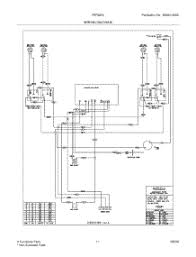 frigidaire electric range wiring diagram frigidaire parts for frigidaire fef326ash range appliancepartspros com on frigidaire electric range wiring diagram