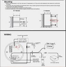 auto meter gauges wiring diagrams pyrometer water meter pro auto meter gauge battery wiring diagram auto meter volt amp gauges on water meter installation