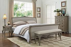 Next Cream Bedroom Furniture Bedroom Full Size Chocolate Stained Metal Canopy Bed White Modern