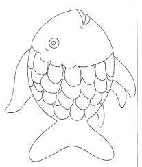 Betta Fish Coloring Pages Fish Coloring Pages Fish Coloring Pages