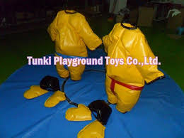 <b>Inflatable Sumo Suits</b> Costume Sumo Wrestling Suits Outfits ...