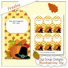 downloadable thanksgiving pictures downloadable thanksgiving tag festival collections