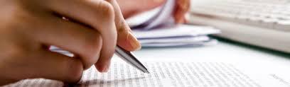 argumentative essay topics com argumentative essay topics