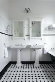 victorian bathroom floor tiles black and white bathroom tiles black and white bathroom tiles black and