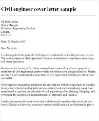 Mechanical Engineering Intern Cover Letter Cover Letter Of Engineer Engineering Intern Cover Letter Mechanical