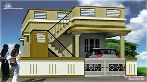 south indian house exterior designs kerala home design and simple house plans tamilnadu
