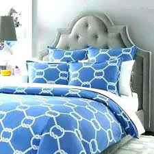 jonathan adler bedding go to bed with comforting embrace from finest collections of master jonathan adler bedding