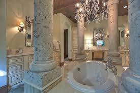 best large oval bathtub nice bathtubs nice bath tubs nice bathtubs nice luxurious